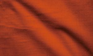 10月生まれのラッキーアイテム:オレンジや紫のミニタオル