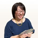 Chapliの占い師:桜花(おうか)先生