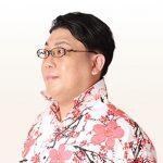 Chapliの占い師:椎名リンゴ・スター先生